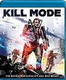 Kill Mode [USA] [Blu-ray]