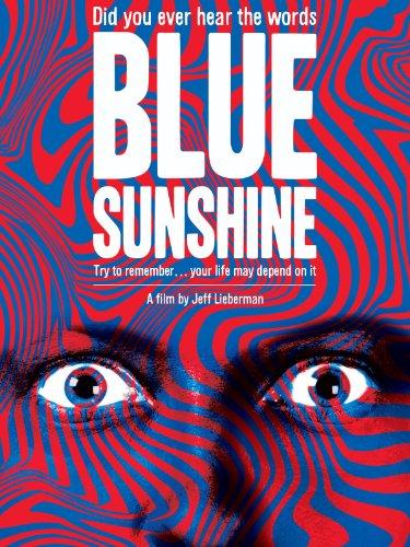 blue people movie - 9