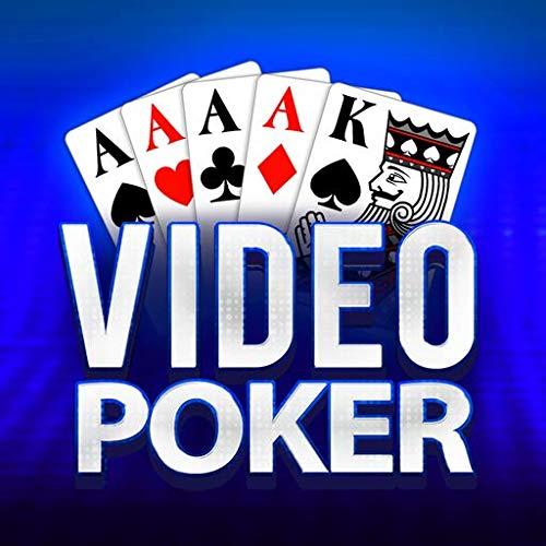 Ruby Seven Video Poker   Free Video Poker Casino Games
