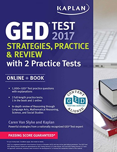 Study Aids & Revision Guides in Japanese