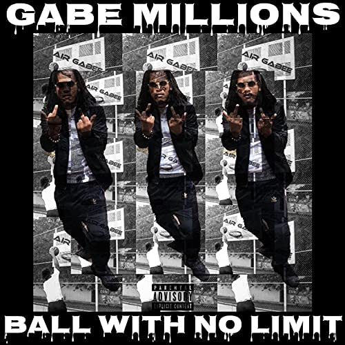 GabeMillions