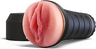 Tracy's Dog® Male Masturbators Cup Adult Sex Toys...