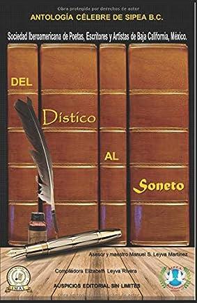 Del Dístico al Soneto: técnica del verso y arte del poema