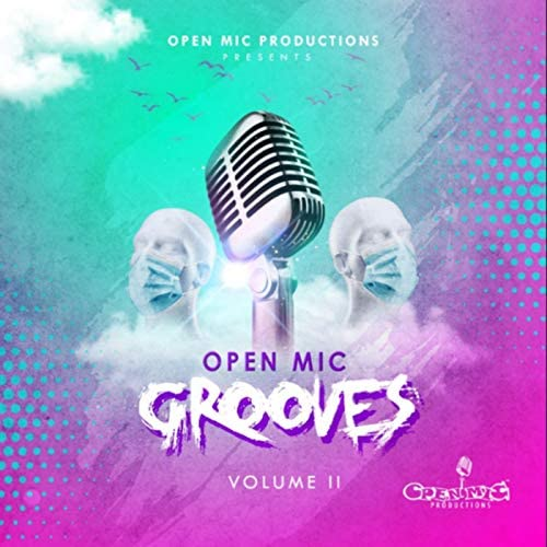 DJ Obza feat. Nkosazana & DJ FreeTz