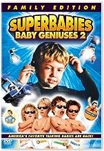 Best baby geniuses dvd Reviews