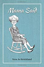 Best de vera book Reviews