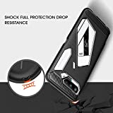 Zoom IMG-2 ftrongrt cover per asus rog