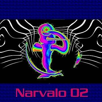 Narvalo 02