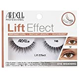 Ardell Strip Lashes Lift Effect 745