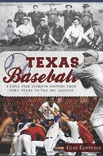 Best baseball shop hornsby Reviews