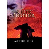 Mythology [DVD]