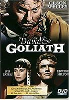 David and Goliath [DVD]