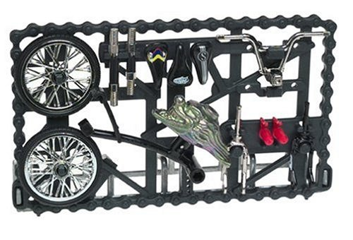 Buy Discount BXS Bike Rack Pack