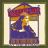 At the Ryman by Warner Bros Mod Afw (1992-01-14)