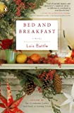Bed & Breakfast: A Novel (English Edition)