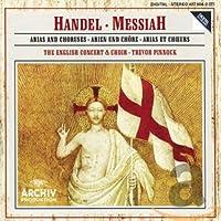 Messiah (Highlights) (Highlights)