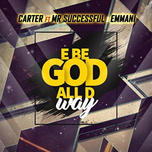 Carter feat. Mr Successful & Emmani