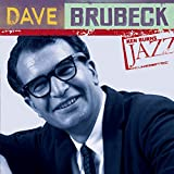 Songtexte von Dave Brubeck - Ken Burns Jazz