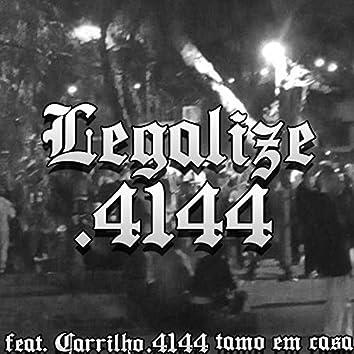 Legalize .4144