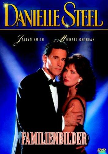 Danielle Steel - Familienbilder (Family Album)