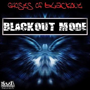 Blackout Mode