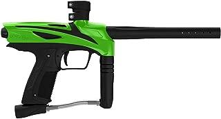 ENMEY 2013 GOG Paintball Gun Marker Semi-Automatic - Freak Green