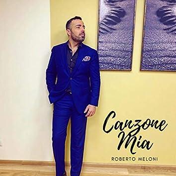 Canzone Mia