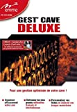 Gest cave deluxe