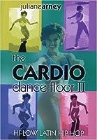 Cardio Dance Floor Workout 2 [DVD] [Import]