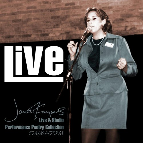 """The Carpet Factory, the Shoes (Live 10/16/07 At the """"A Foot Fantasia"""" Chicago Performance Art Show) [Explicit]"""