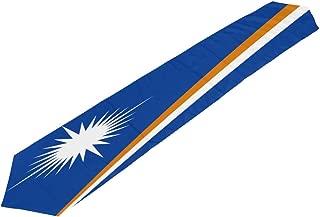 Nugier Marshall Flag 13