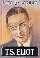 Eliot 0865930228 Book Cover