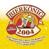 Bierkönig 2004-das Original