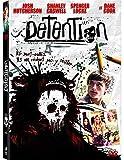 Detention [Edizione: Francia]