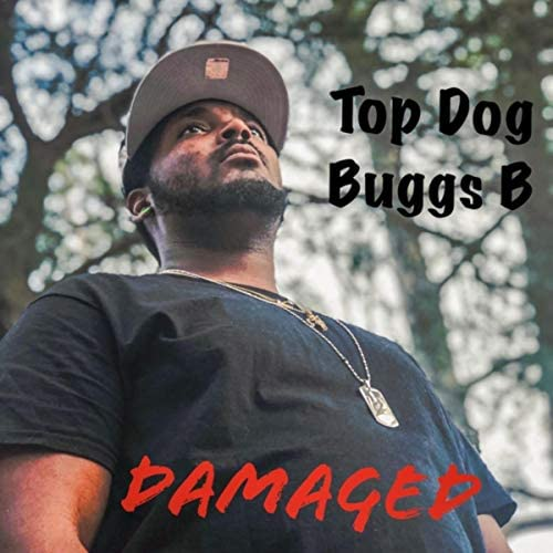 Top Dog Buggs B