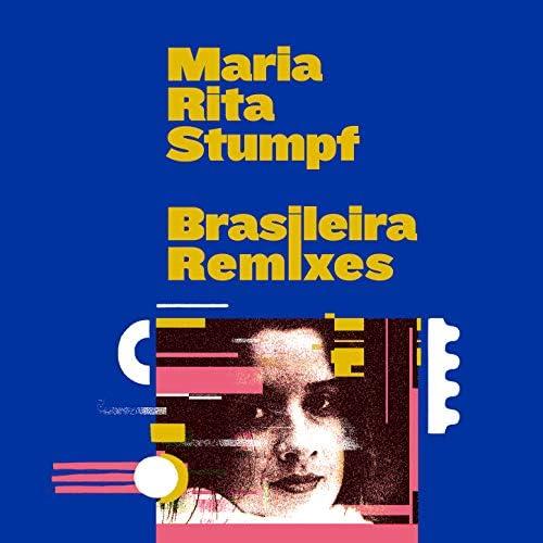 Maria Rita Stumpf feat. Paulo Santos Uakti