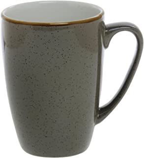 churchill stonecast mugs