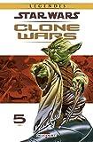 Star Wars - Clone Wars T5 (NED)