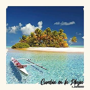 Cumbia en la Playa (feat. Jahsoo)