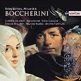 Boccherini: String Quintets/Minuet in A