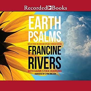 Earth Psalms cover art