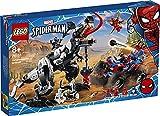 LEGO - Construcciones, 5702016619324.