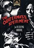 The Quartermass Xperiment (aka Creeping Unknown)