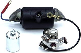 Suchergebnis Auf Für Kreidler Motoren Motorteile Motorräder Ersatzteile Zubehör Auto Motorrad