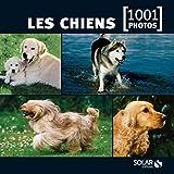 Les chiens en 1001 photos NE