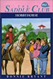 Hobbyhorse (Saddle Club)