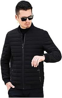 Mens Bomber Jacket | winter jacket