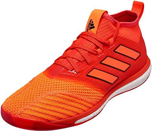 adidas Ace Tango 17.1 TR Orange 8.5