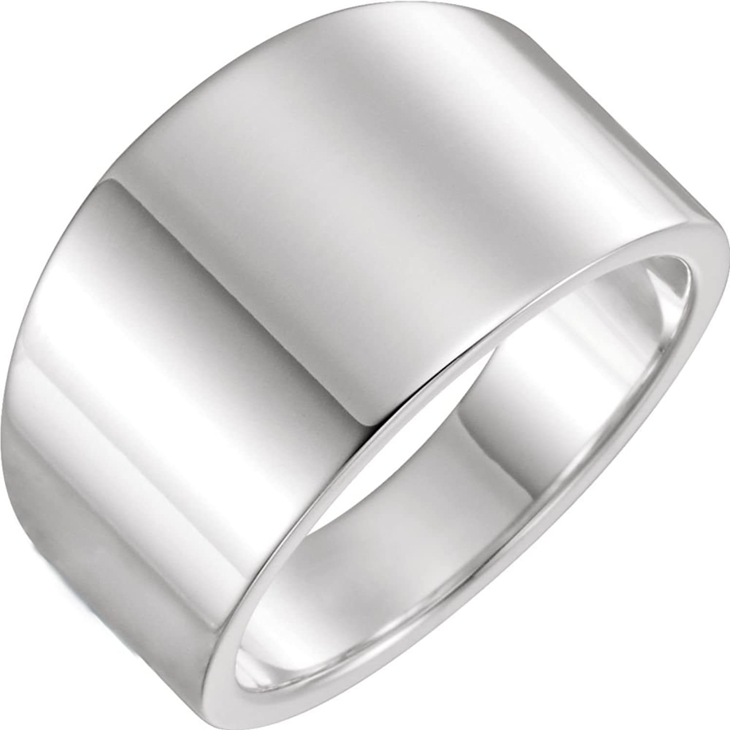 Beautiful Sterling silver 925 sterling Sterlingsilver Fashion Ring