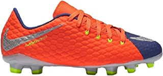 Mercurial Victory VI Dynamic Fit Firm-Ground Soccer Cleat